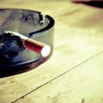 Niezwykle wiele jednostkek uzalewżnionych jest od palenia petów