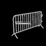 barierki ciężkie do wynajęcia